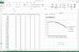 jp:hdt:excel-tester-thruput.png