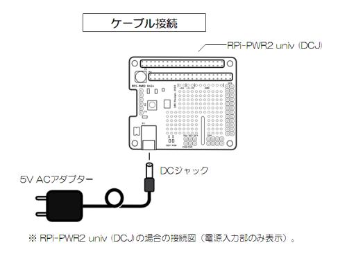 RPi-PWR2 univ Cabling-DCJ