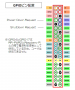 jp:rpi:rpi-pwr2:gpio-pins.png