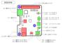 jp:rpi:rpi-pwr2:location-mini-draw.png