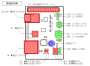 jp:rpi:rpi-pwr_layout.png